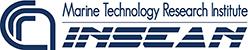 Insean Logo